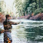 easy-fishing-guide-for-2021