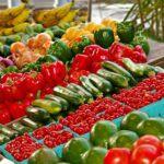 Grow Better Vegetables Yourself In 2021