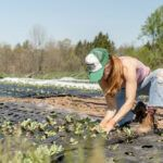 Your Organic Gardening Guide For 2021