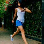 Summer Fitness Fun Alternative Fitness Training
