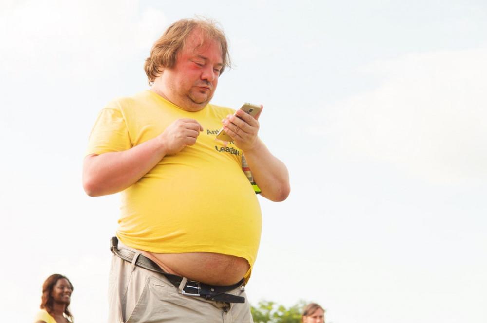 trans fat survival solution