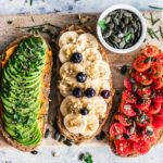 The Beginner's Guide to Becoming Vegan!