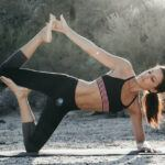 Yoga For Women In 2021