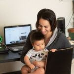 Success For Work At Home Moms In 2021
