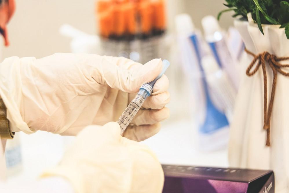 Understanding Type II Diabetes In 2021